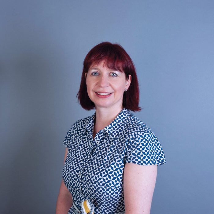 Legal PR agency announce news that Suzanne Chaudry joins the Edinburgh Gilson Gray team as new business development director
