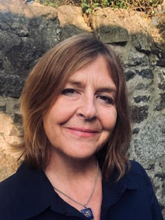 Dr Lynne Douglas joins Bield as Chief Executive after holding the position of Director of Allied Health for NHS Lothians for 12 years. Dr Douglas takes over from long-standing Bield Chief Exec, Brian Logan, who has taken up a position at Capability Scotland. Charity PR agency shares news of appointment