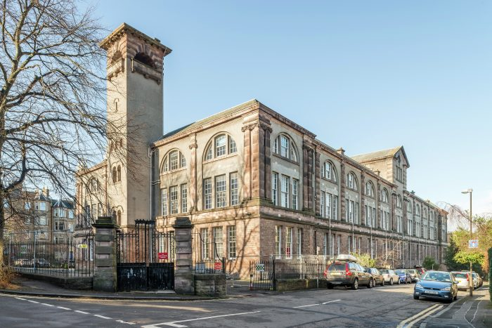 Refurbishment to deliver cash injection to local economy | Property PR