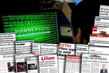 Tech PR Success SBRC November Coverage