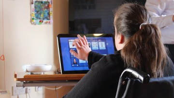 Care Provider Utilises Technology to Improve Customer Service. Care PR