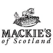 Mackie's Crisps