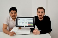 Tech Firm Surpasses Expectations as Crowdfunding Goes Above and Beyond | Tech PR