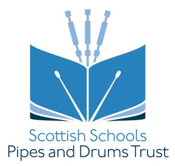 Scottish Schools Pipes and Drums Trust | Scottish PR agency, Holyrood PR