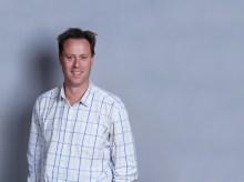 Rob McGregor, Associate Director of Property Sales at Gilson Gray | Property PR