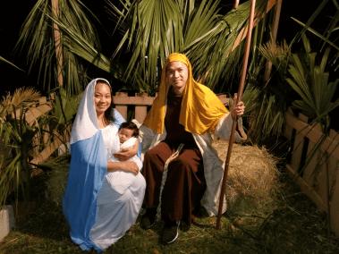 Bethlehem 8