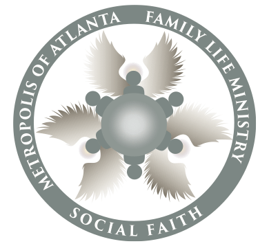 Social Faith Logo