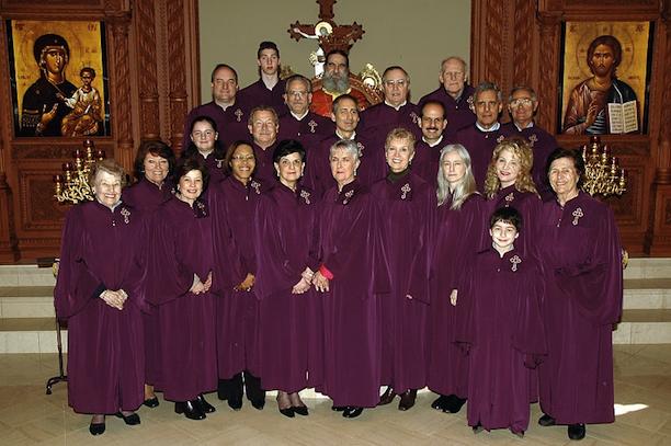 Choir-2010-DSC_3965