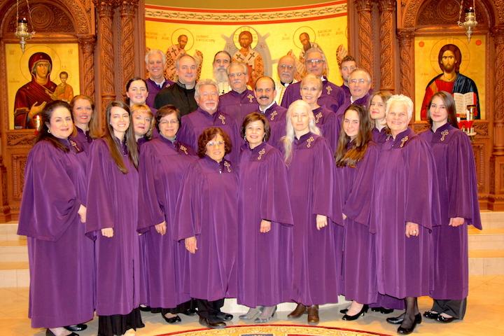 Choir-IMG_3642