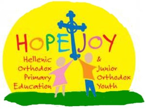 HOPE:JOY Image for Website