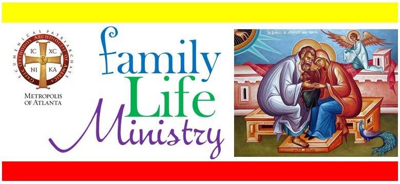 Family-Life-Header3