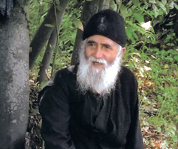 Elder Paisios1-small