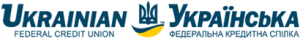 logo-ufcu