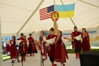 Ukrainian Heritage Festival