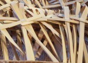 palm-sunday-3261248_1920