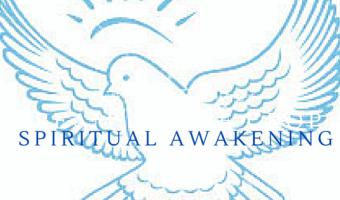 Sudden Spiritual Conversions