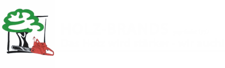 Holz-Brands