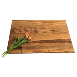 Kochfeldabdeckung Holz Ceranfeldabdeckung