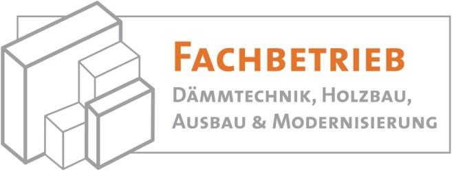 Fachbetrieb-Daemmtechnik-ohne-Passpartout