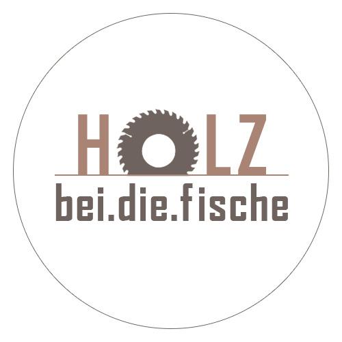 holz-bei-die-fische-aufkleber_02_aufkleber