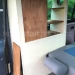 vw-bus-innenausbau-schrank-hinten-01
