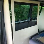 vw-bus-innenausbau-schrank-hinten-zusammenbau-04