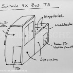 vw-bus-innenausbau-skizze-01