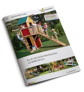 TraumGarten Katalog ansehen