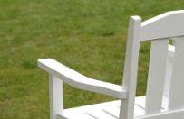 Holzschutz für Möbel