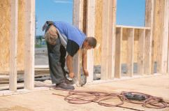 Holzbearbeitung für Anfänger und Heimwerker