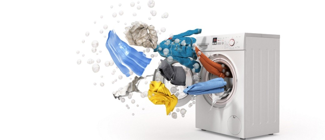 Comment Choisir Les Bons Programmes De Son Lave Linge