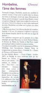 Artventouxmagazine1008