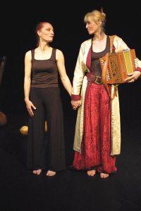 Duo-Azalais-salut-grand