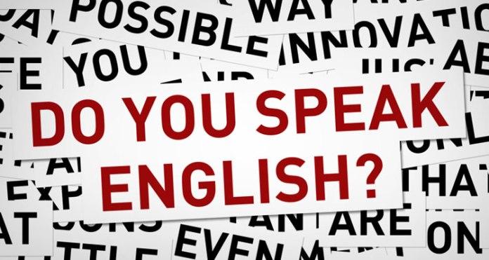 Cómo mejorar tu inglés