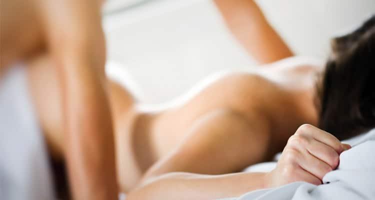 3 consejos para disfrutar del sexo anal con tu pareja