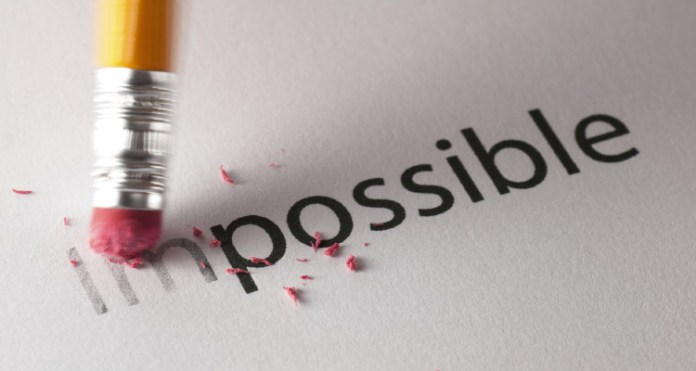 El pensamiento motivador