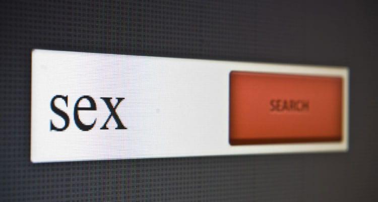 7 preguntas sobre sexo