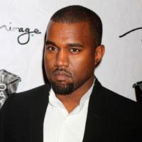 Kanye West, de Nike a Adidas