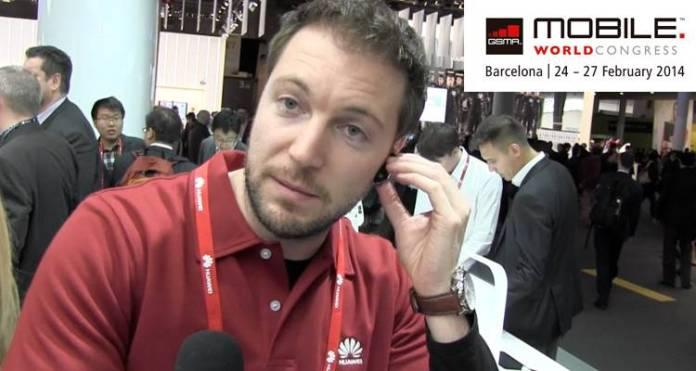Mobile World Congress (3)