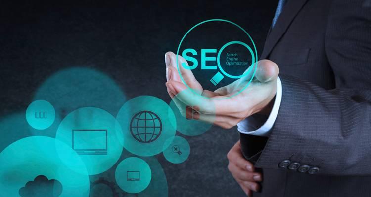 La importancia del SEO On-page