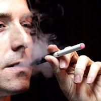 Los Ángeles prohibirá los cigarrillos electrónicos