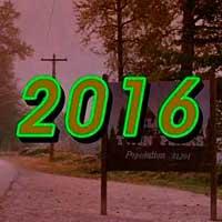 'Twin Peaks' regresará en 2016