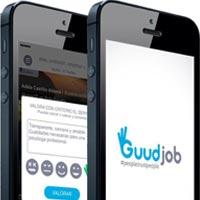 Nace Guudjob, el TripAdvisor para servicios profesionales