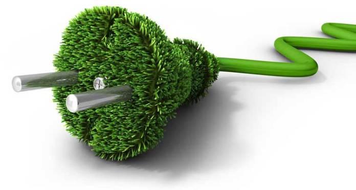 Ahorra energía ¡y dinero!