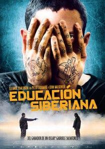 Educacion-siberiana_estreno
