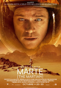 Marte-The-Martian_estreno