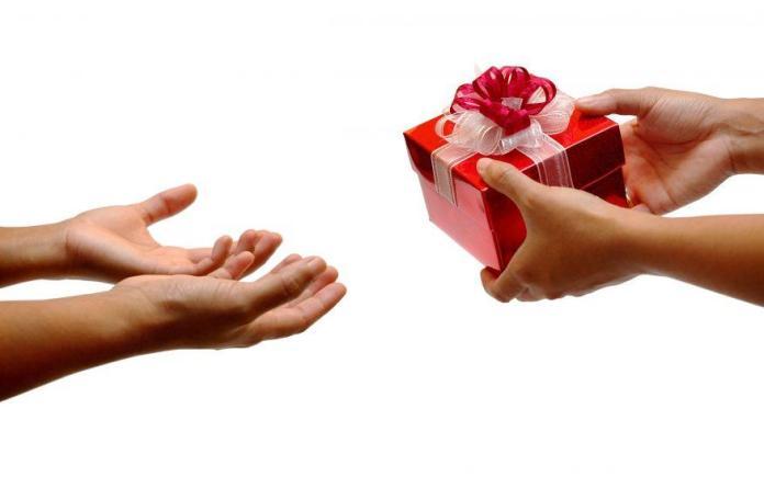 Cómo acertar con tus regalos