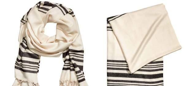 H&M ofende a los judíos