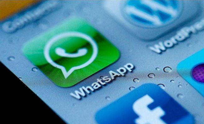 Deberás actualizar Whatsapp SI o SI