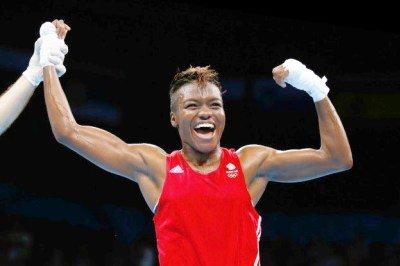 Atletas lesbianas en los Juegos de Río